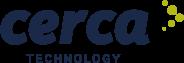 Software de Logística y Almacenaje | CERCA TECHNOLOGY